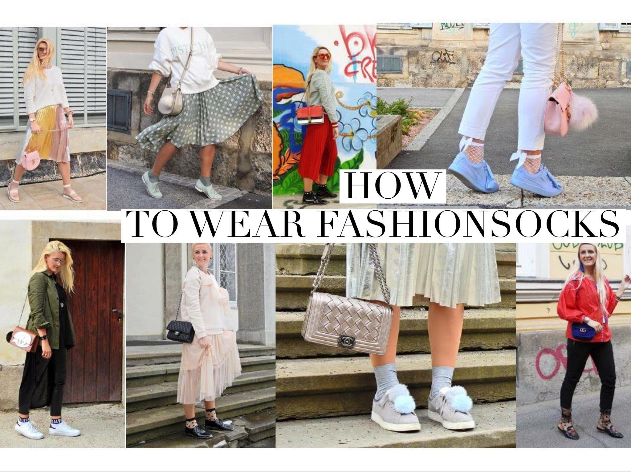 Fashionsocks-Fishnet-Stockings-how-to-wear-carrieslifestyle-Tamara-Prutsch