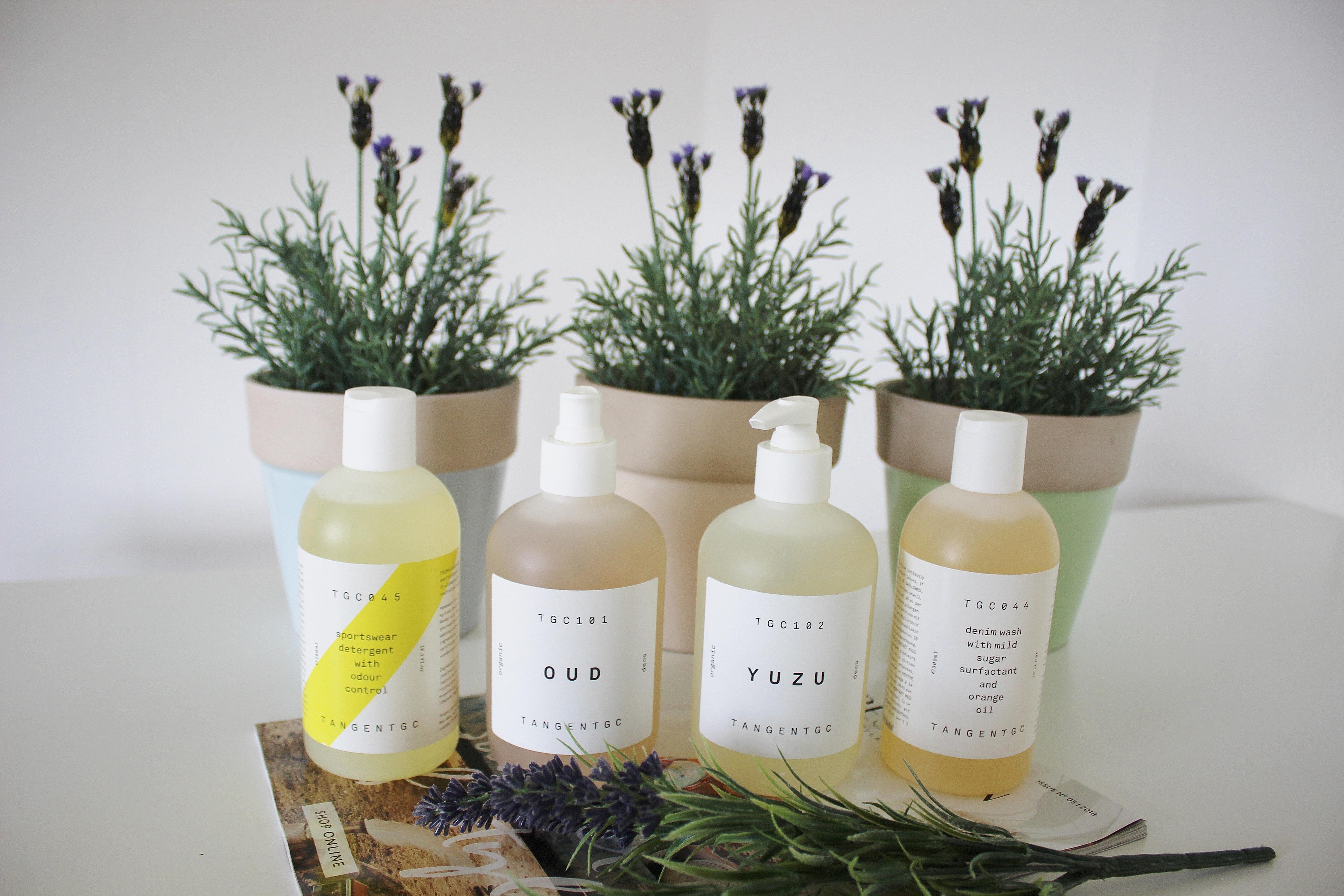 Tagent-GC-Qualitätspflege-Schweden-Waschmittel-Naturbasis-carrieslifestyle-Tamara-Prutsch
